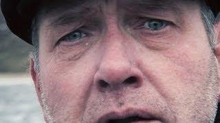 Драма о пенсионере «1210» Смотреть трейлер фильма