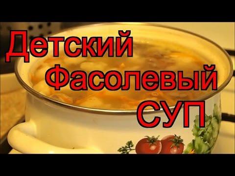 Домашнее консервирование и рецепт домашних заготовок из