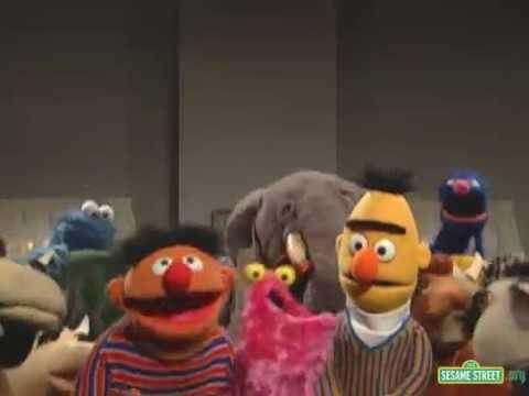 Sesame Street   Addition