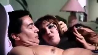 افلام ممنوعه من العرض flv   YouTube
