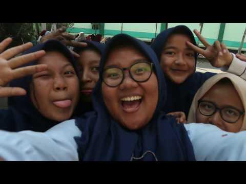 Idul Adha SMP BP Amanatul Ummah 2019