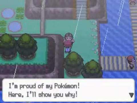 pokemon flawless platinum legendary locations