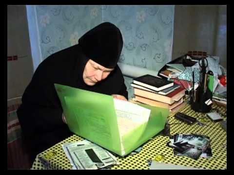 В женском монастыре порно фильмы