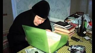 Фильм о Покровском женском монастыре(фильм православного телеканала