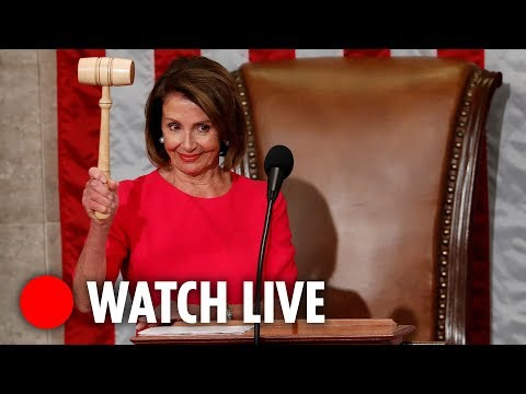 House of Representatives: LIVE from YouTube · Duration:  43 minutes 55 seconds
