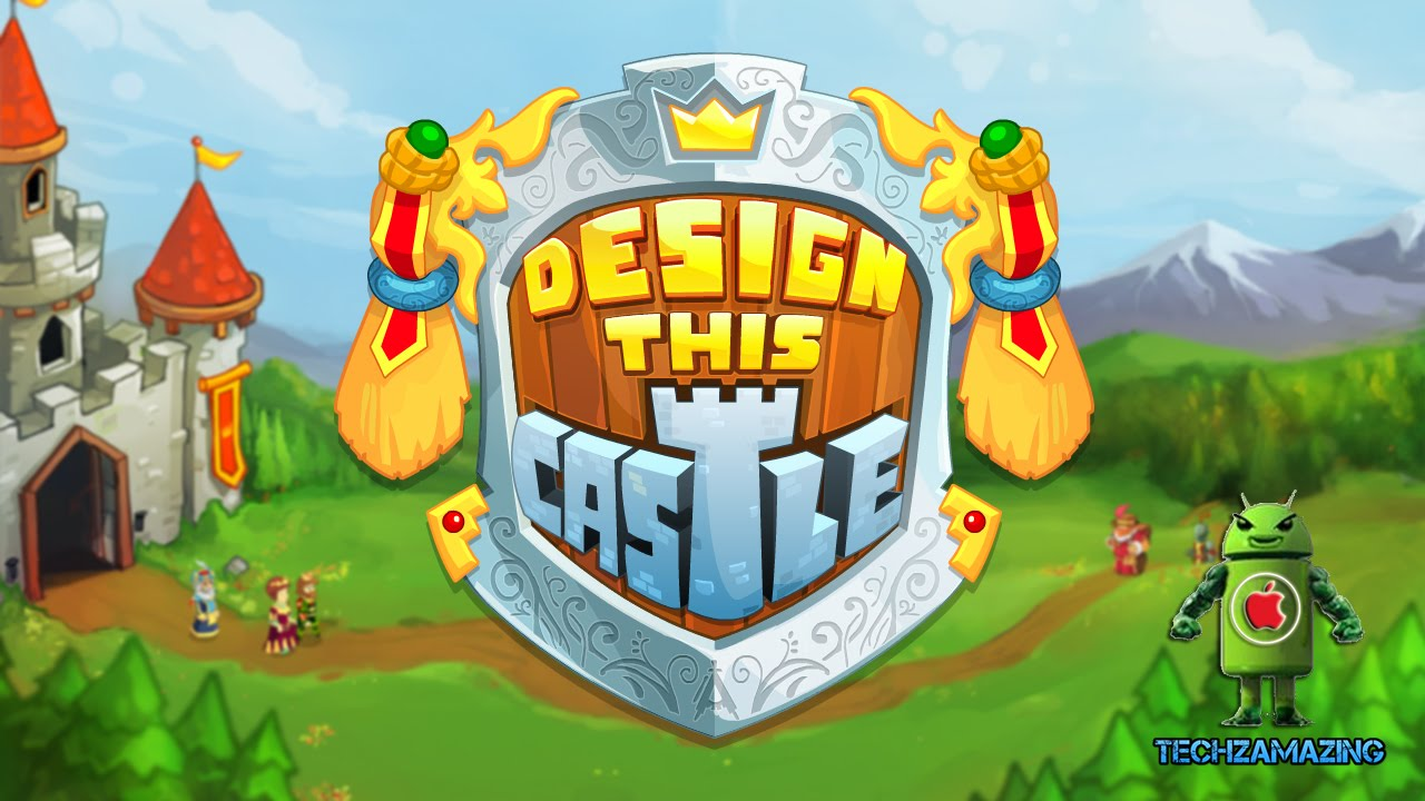 Castle Spiel