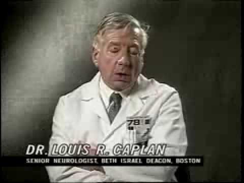 Dr. C. Miller Fisher