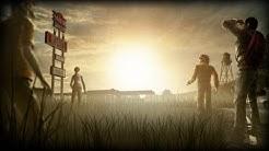 The Walking Dead DLC - 400 Days   Review   PC   [German]