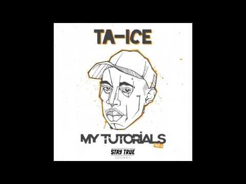 Ta-Ice - Karaoke