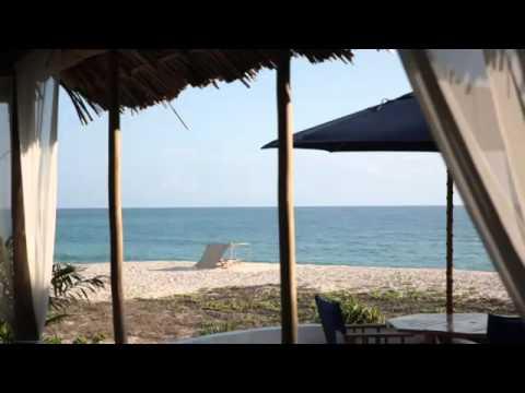 Ras Kutani   Dar es Salaam Hotels