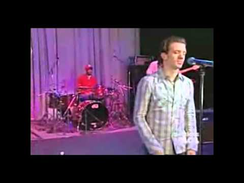 JC Chasez Best Vocals Compilation