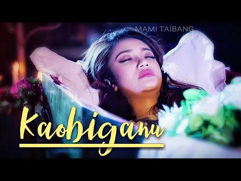 Kaobiganu || Kishore Ningthoujam & Soma Laishram || Official Video Song Release 2018
