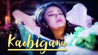 """Jaya Jaya Radhe Films """"Kaobiganu"""" Cast : Soma Laishram Singer : Kis..."""
