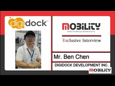 Mobility India - tech news, reviews, magazines, latest