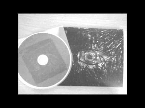 Kinoko Teikoku - Fuuka Suru Kyoushitsu