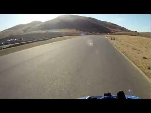 80cc Honda Energy Shifter Kart