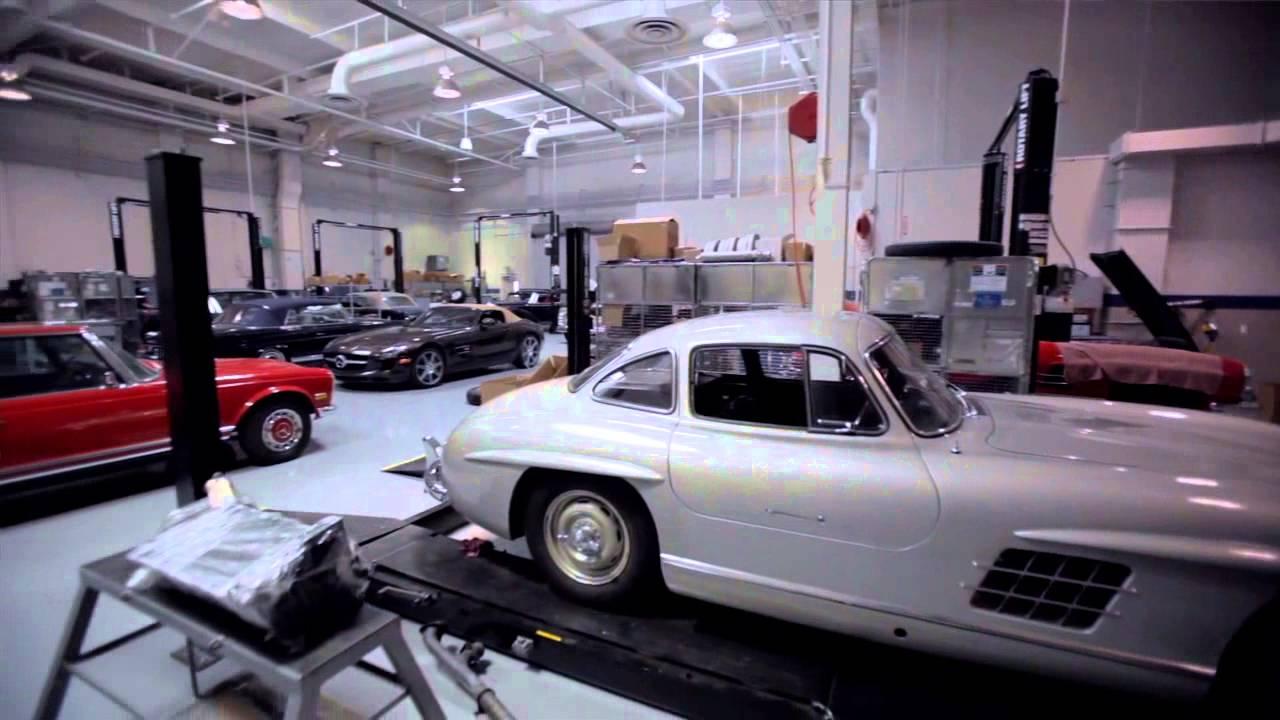 car restoration project youtube. Black Bedroom Furniture Sets. Home Design Ideas