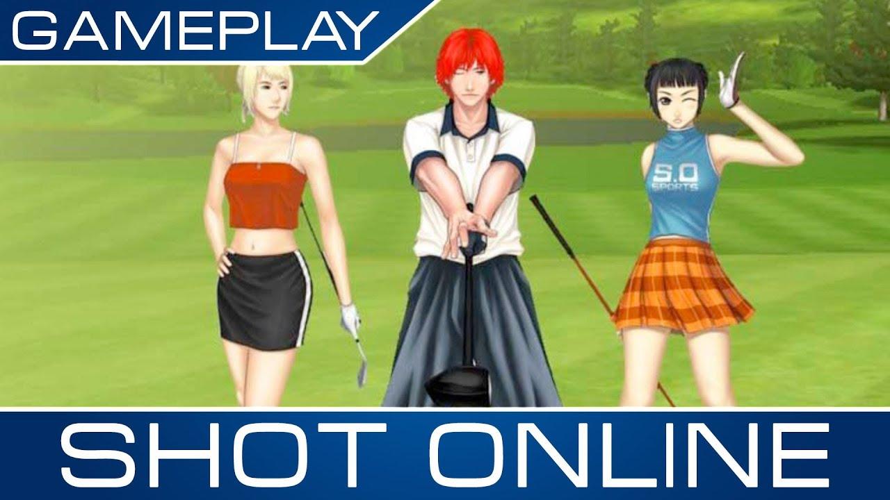 Shot Online Tipps