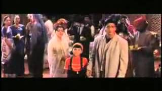 Jane wafa ho ke beqarar.FLV HEART TOUCHING SONG