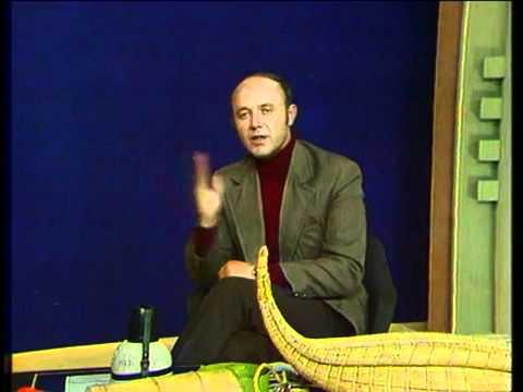Хейердал, Тур Википедия