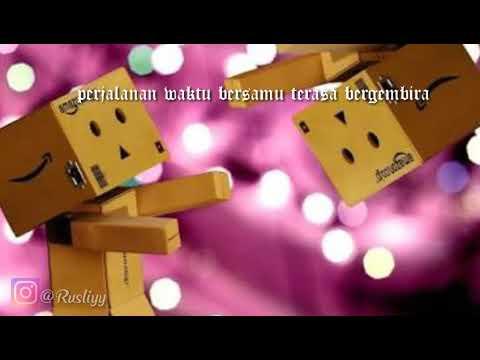 Official Musik- Bullya Hanya Ada Namamu
