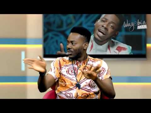 adekunle gold and simi dating each other