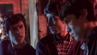 Sudamerican Rockers - La Serie | Capítulo 10