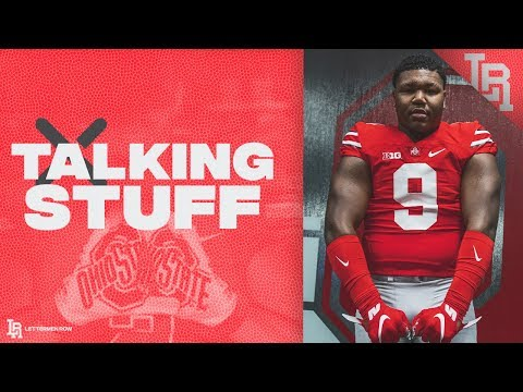 Ohio State recruiting: Michael Hall commits to Buckeyes, dead period levels recruiting field
