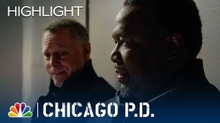 What Could Have Been - Chicago PD (Episode Highlight)