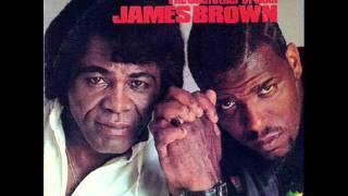 afrika bambaataa james brown 01 unity part 1 the htird coming