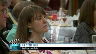 EWTN On Location - 2016-07-23 - Family Fully Alive - The New Evangelization Begins At Home