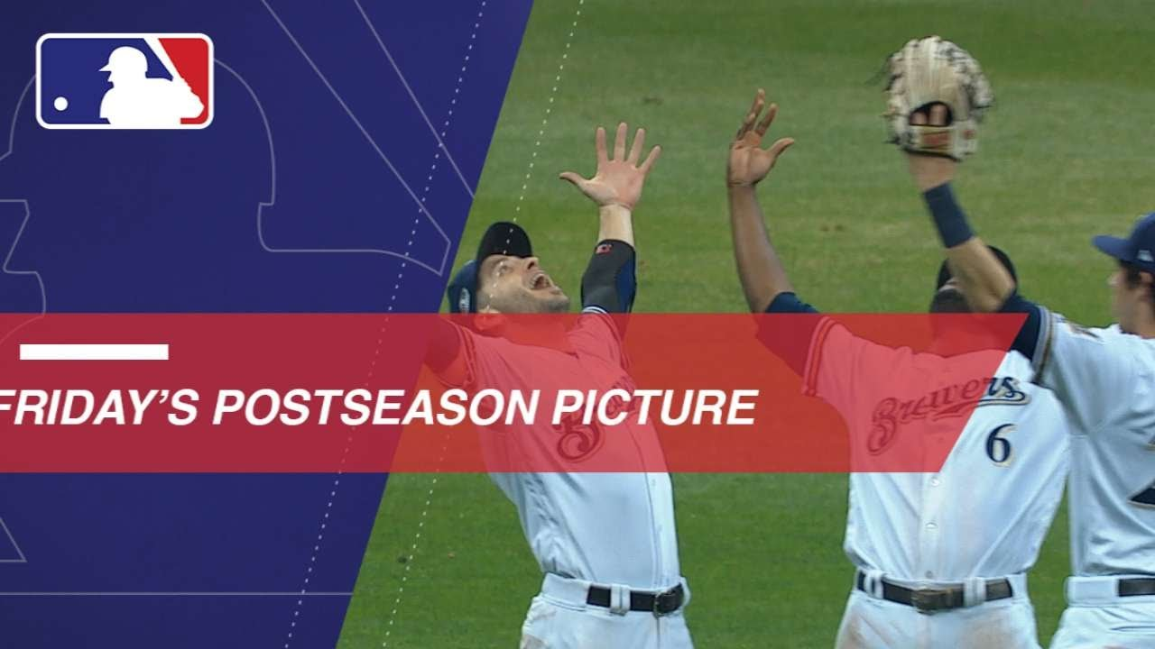 brewers-defeat-the-dodgers-to-force-an-nlcs-game-7