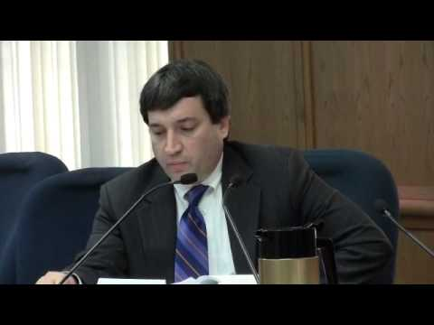 Martin IMages News Va. State Water Control Board 12-11-2014