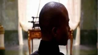 Клип по фильму Эквилибриум.avi