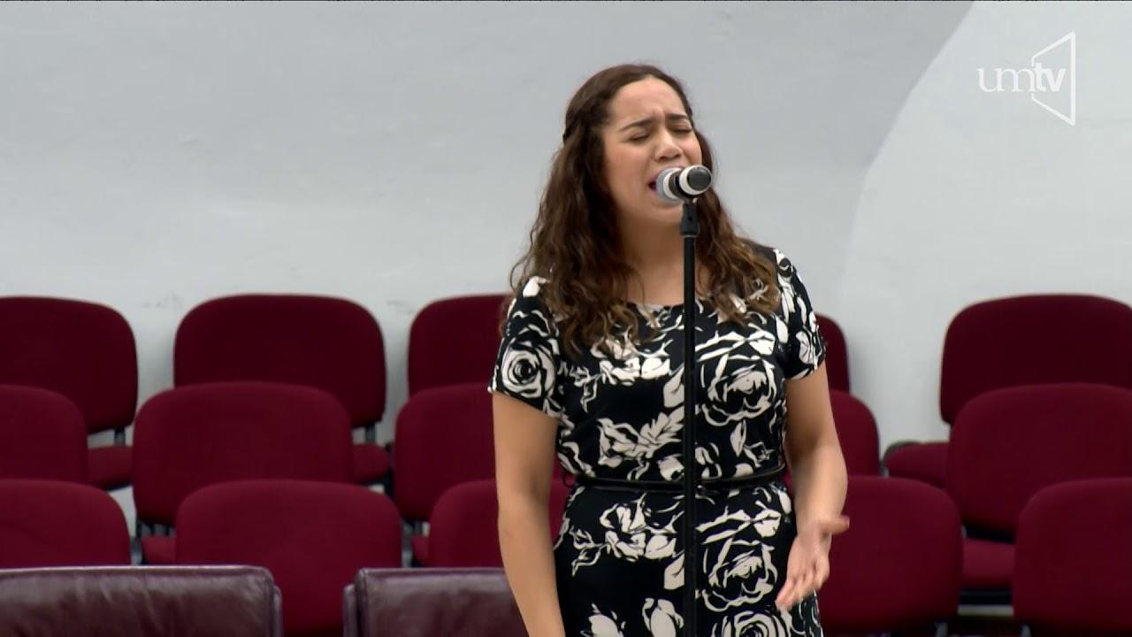 El sueno de Dios | Denice Piedra