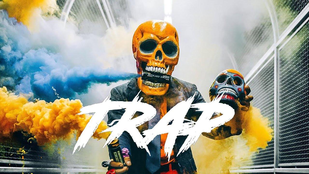 Best Trap Music Mix 2019 ⚠ Hip Hop 2019 Rap ⚠ Future Bass Remix 2019 #26