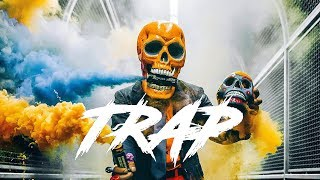 Best Trap Music Mix 2019 ⚠ Hip Hop 2019 Rap ⚠ Future Bass Remix 2019 #26