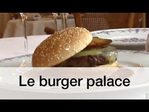 recette---le-burger-palace-de-michel-roth---elle-cuisine