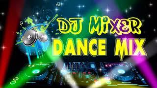 Karti Hoon Mein Pyar Sirf Sunday Ko+Dance Mix +Dj Song 2018