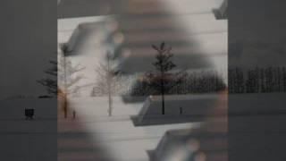 涙の温度 Piano solo version new pv