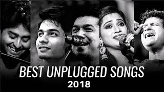Video best hindi unplugged songs 2018   Jukebox download MP3, 3GP, MP4, WEBM, AVI, FLV Agustus 2018