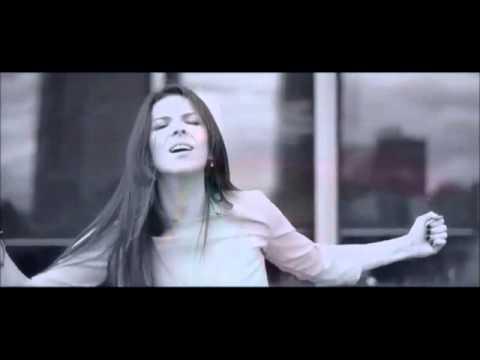 libre soy - Carmen Sarahí (let it go latin american version)