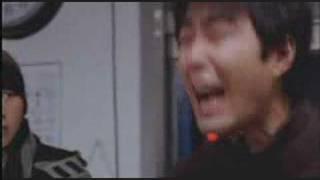 Ghost House (2004) - 귀신이 산다 - Trailer