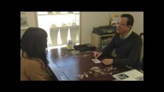 石川県加賀市松が丘3-3-7 http://jemohira.com 40年の実績と高い技術を元に5千点以上のリフォームをして高い信頼を得ている『ジェムオオヒラ』。アク...