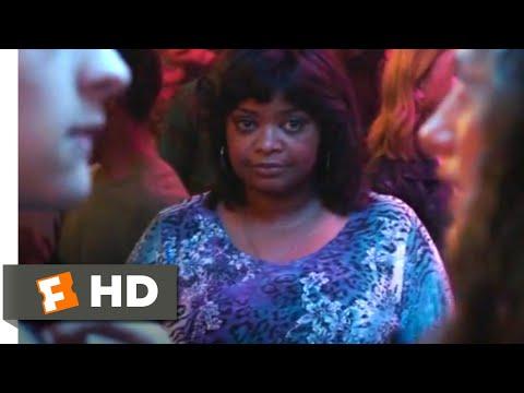 Ma (2019) - Drugged Drinks Scene (3/10)   Movieclips