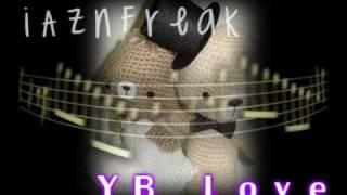 YB Love by Black Bi [Lyrics]
