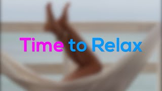Best Chillout Mix - Relaxing - Dance chillout