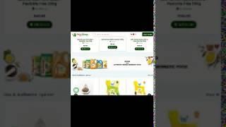 SabziBoxes.com | Online Vegetable, Fruits, Grocery Store