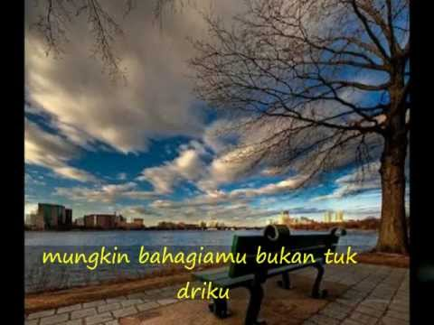 sampai mati - Putih Band(lyric)