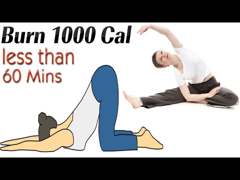 workout-at-home-to-burn-1000-calories-in-less-than-60-mins-|-weight-loss-and-body-tuning-exercises